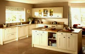 best creamy white paint color for kitchen cabinets fx about remodel simple interior decor home with