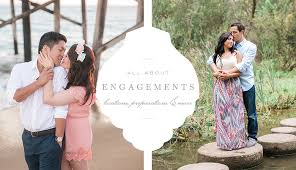 dana point engagement photography camarie photography