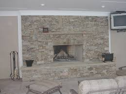 home decor top decorative stone home depot home design furniture