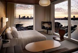 Incridible Cozy Bedroom Ideas For Small Rooms