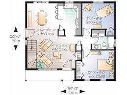 Bedroom Plans Designs Master Bedroom Floor Plan Vestibule Entry - Bedroom floor plan designer