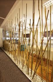 best 10 bamboo decoration ideas on bamboo bamboo in bamboo interior design 90 awesome