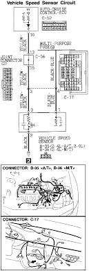 similiar mitsubishi galant parts diagram keywords mitsubishi galant engine diagram 2000 mitsubishi galant wiring diagram