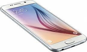 samsung phone price list. galaxy-s6-white-pearl-11 samsung phone price list