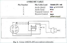 headphone jack wiring mirorr carh cdu Headphone Jack Schematic Diagram Speaker to Headphone Jack Wiring Diagram