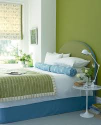 blue and green bedroom. Blue And Green Bedroom Master