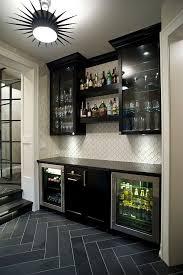 wet bar lighting. best 20 slate floor tile kitchen ideas wet bar lighting t