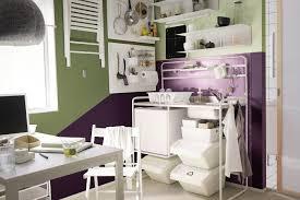 Deine Startersets Wg Ikea Küchejetzt Bestellen Für 543qrjal