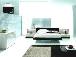 modern luxury master bedrooms. Master Bedroom Modern Luxury Bathroom Interior Design Concept Grey Bedrooms Ultra-modern .