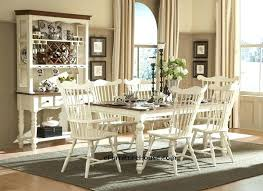 French Style Dining Room Set Professional Dining Room Plans Best