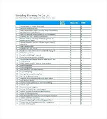 Onboarding Template Excel Onboarding Checklist Template Excel And Training Checklist Template