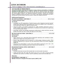 College Resume Template Microsoft Word College Resume Template Microsoft  Word Best Resume Collection Download