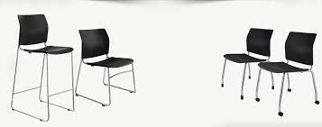 task chairs melbourne. our cs one task chairs melbourne