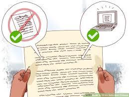 sample cover letter addressing key selection criteria cover letter selection criteria