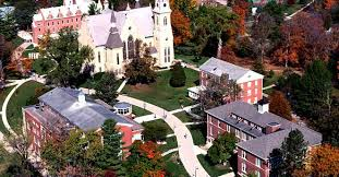 cornell college admissions act scores tuition cornell college campus