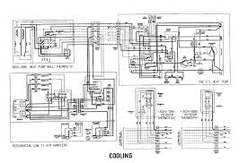 evcon wiring diagram evcon wiring diagrams database coleman electric furnace wiring diagram