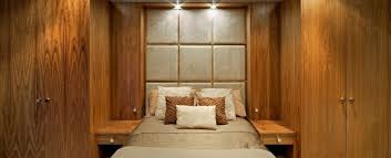 with cherry wood bedroom furniture