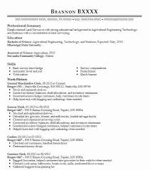 General Merchandise Clerk Resume Sample Clerk Resumes Livecareer