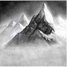 картинки по запросу эскизы тату горы лес тату в 2019 г рисунки