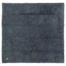 square bath rug awesome tar extra large mat bath mats john rug