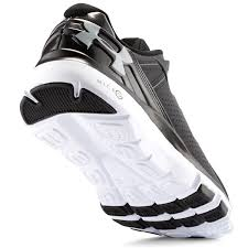 under armour shoes black. under-armour-mens-ua-micro-g-limitless-trainers- under armour shoes black
