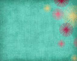 february backgrounds. Wonderful Backgrounds 1280x1024  In February Backgrounds