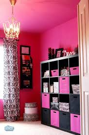 office room diy decoration blue. organizing craft space or an awesome fullroom closetone day i will have my own craftroomoffice to do this withmaybe tiffany blue instead of pink office room diy decoration
