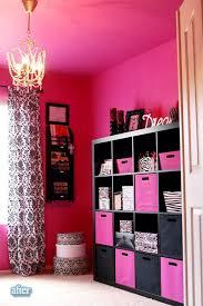 girl bedroom ideas zebra purple. Definitely Doing This To My New Room. Girl Bedroom Ideas Zebra Purple G