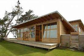 Renew Modern Rustic Homes With Contemporary House Plans Fair Rustic Home  Rustic Home Designs 948x633