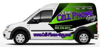 Us Cellular Call Center The Cell Phone Guy Cell Phone Device Computer Repair Centerthe