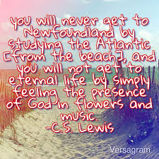 Mere Christianity Quotes Extraordinary CS Lewis Quote From His Book Mere Christianity Truth