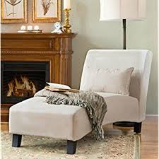 office in the living room.  room traditional chaise lounger this polyester microfiber upholstered lounge is  perfect for your home or office to in the living room f