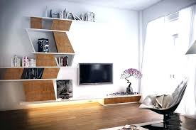 bedroom wall unit design wall design for bedroom wall design bedroom modern wall unit with bedroom bedroom wall unit design