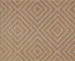 simple rug patterns. Exellent Patterns Geometric_beige Inside Simple Rug Patterns R