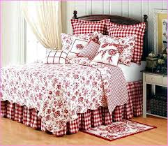 french country bedding designs bedrooms decorating ideas french country bedding