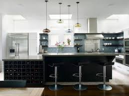 Pendant Lights For Kitchens Fresh Contemporary Pendant Lights For Kitchen Island 67 On Oval