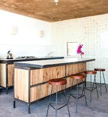 finest casa moderna flooring vacation home als casa moderna vinyl flooring reviews with moderna vinylboden