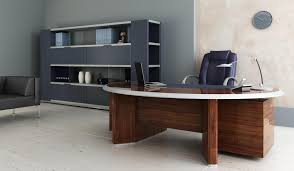 decorate your office at work. Decorate Your Office With A Good Work Desk Design Feel The Decoration Half Round Working 96x96 At