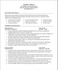 Appointment Setter Resume Impressive Appointment Setter Resume Sample Resume Appointment Setter Job