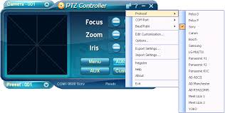 bosch ptz camera wiring diagram manual bosch image ptz controller user manual how to use ptz controller on bosch ptz camera wiring diagram manual