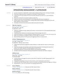 Sales Supervisor Job Description Resume Endearing Sales Supervisor Resume Template In Sales Supervisor Job 9