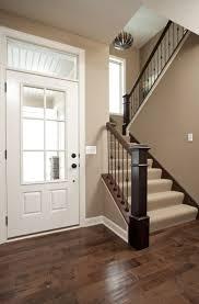 foyer paint colorsMarvellous Best Foyer Paint Colors 92 For Home Design Ideas With