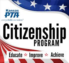 citizenship reflections programs kansas pta kansas pta is proud to sponsor support and encourage kansas students in grades 5 12 to write an essay or poem on the selected theme
