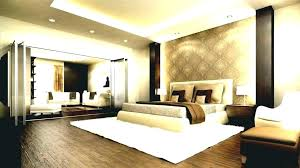 houzz bedroom furniture. Houzz Bedroom Colors Master Contemporary Designs Gray Walls Furniture T