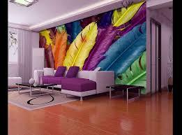 3d wall designs bedroom. Perfect Bedroom Living Room 3D Wallpaper Designs For Walls Behind Sofa Set With 3d Wall Designs Bedroom A