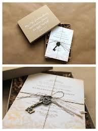 do it yourself wedding invites. diy wedding invitations source · diy marialonghi com do it yourself invites e