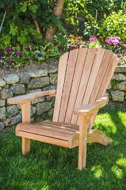 teak adirondack chairs. Trend Teak Adirondack Chair For Office Chairs Online With Additional 21