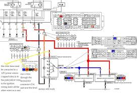 update solution found how to retrofit oem hids leveling here is the diagram