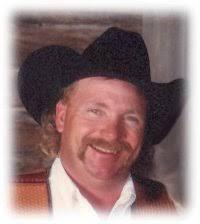 Blair Martin Hamilton (1961-2009) - Find A Grave Memorial