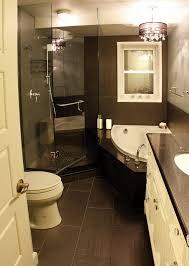 4 Piece Bathroom Ideas Unique Decor Decorology Houzz Bathroom